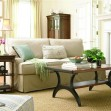 Elite Interiors and Furniture Gallery Review