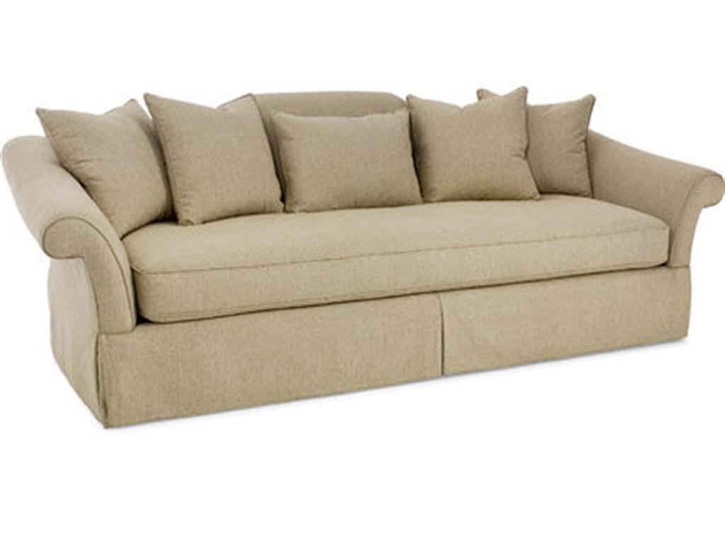 Discount Furniture Stores In Sc Mattress Firm Columbia Sc Mattress By Appointment Furniture