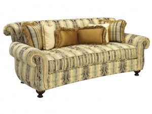 103 85 300x225 Pat Mor Furniture Outlet  Cannot Give You A Worthy Purchase