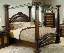 Atlantic Bedding and Furniture Charleston Review