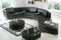 Store Review on Danco Modern Furniture