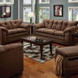Rose Brothers Furniture Review