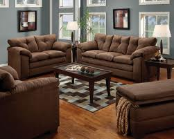 61 Rose Brothers Furniture Review