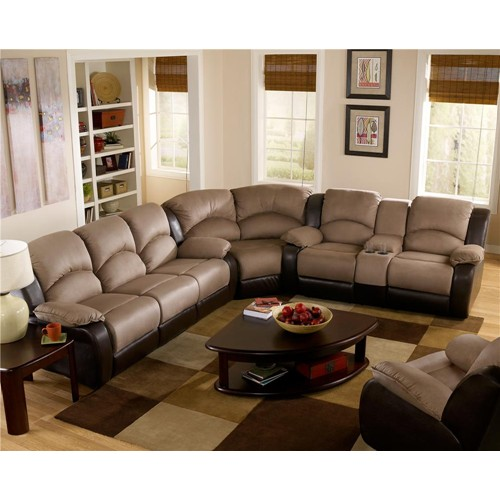 901 Co 901 30 50 40 B South Carolina Furniture Store Review South Carolina Furniture Store