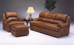 South Carolina Furniture Store Review