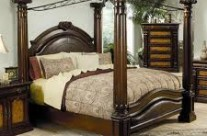 Atlantic Bedding and Furniture Charleston Review