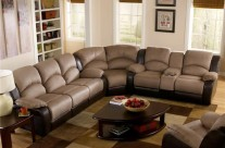 Value City Furniture: Is there Value for Your Money?