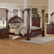 Kimbrell's Furniture: Is it the Best Furniture in the North and South Carolina Area?