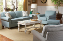A Review on Atlantic Bedding and Furniture Columbia
